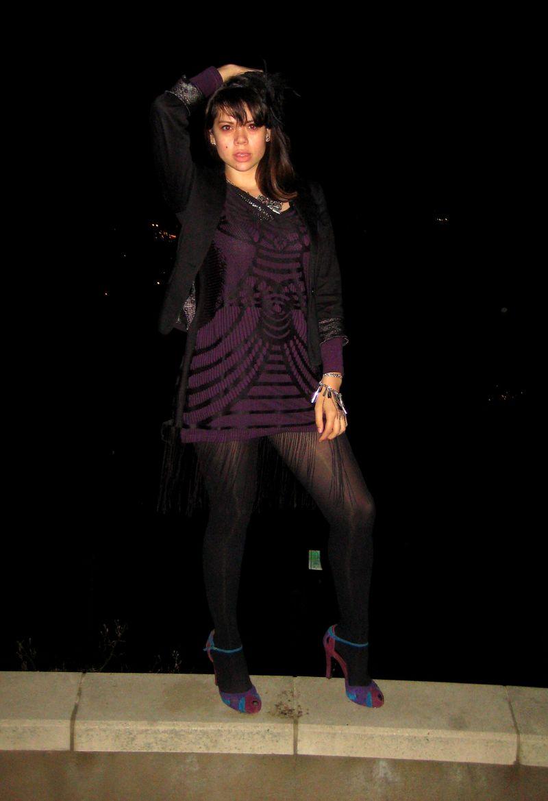 Christmas 2009 053