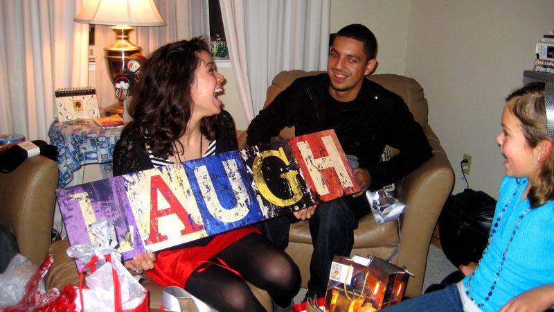 Christmas day 2009 044