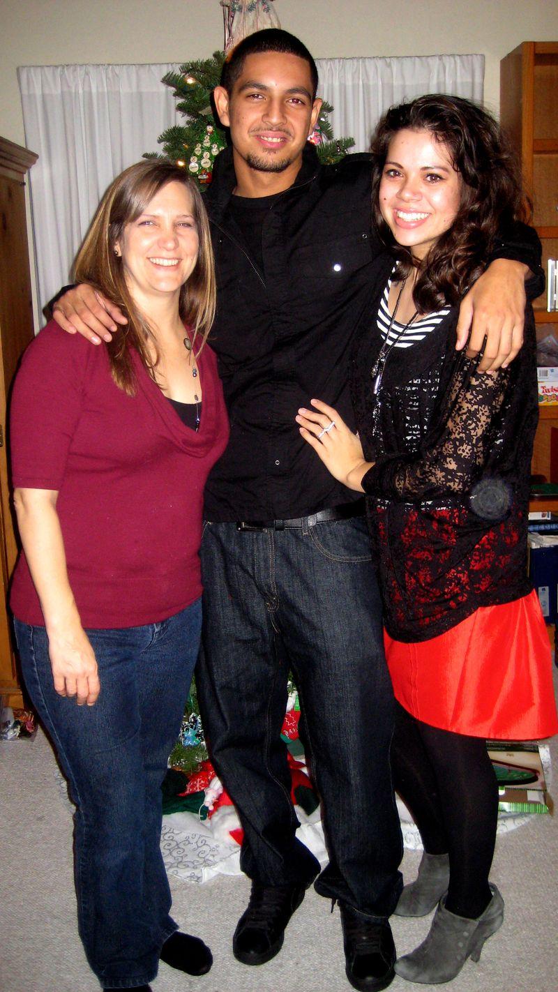 Christmas day 2009 074