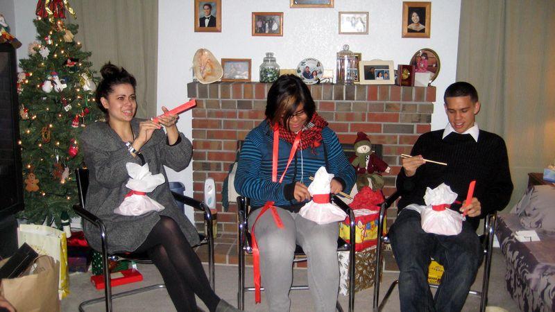 Christmas day 2009 077