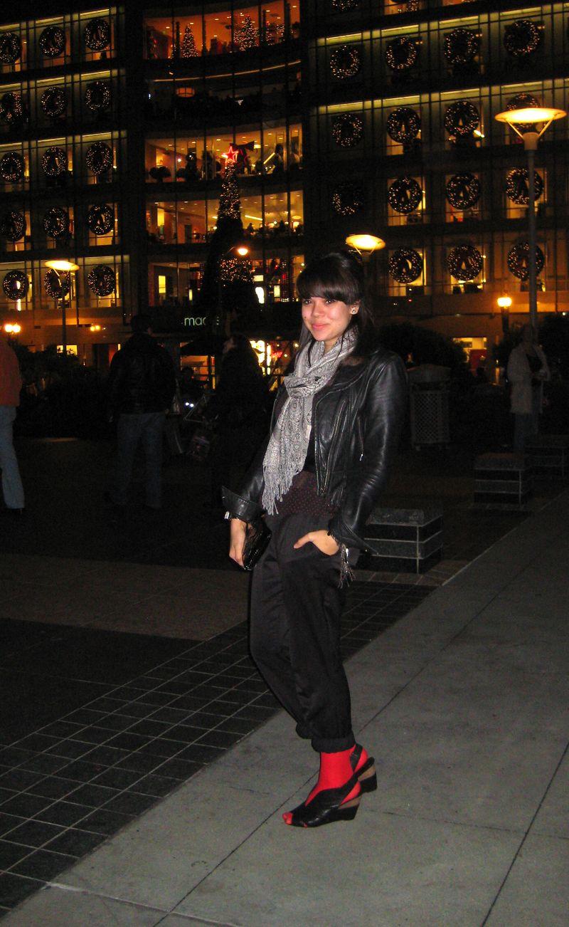 Christmas 2009 022