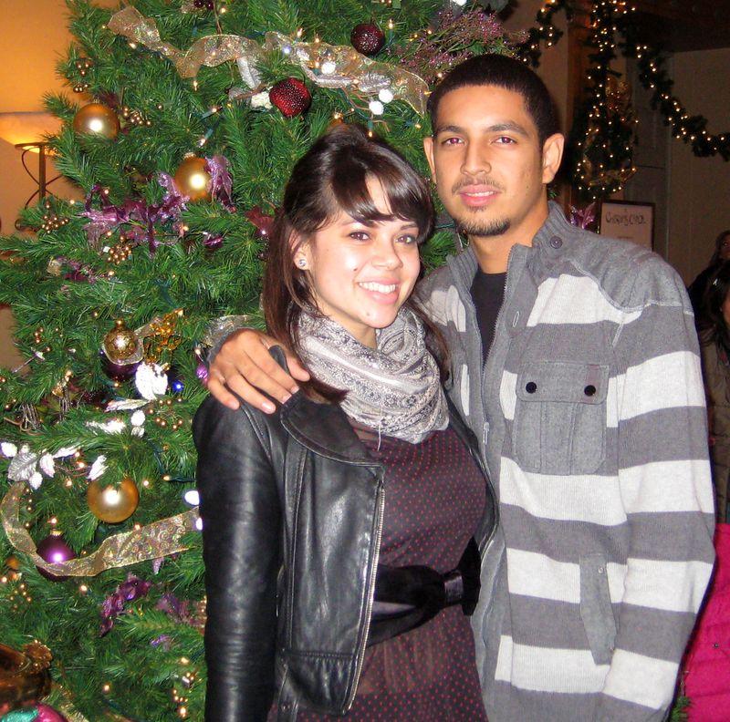 Christmas 2009 004