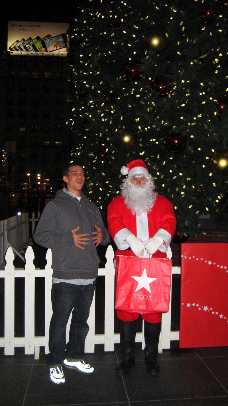 Christmas 2009 020